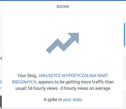 1_wypozyczalnia_nart_jakuszyce_statystyki