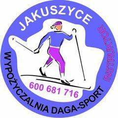 daga_sport_jakuszyce