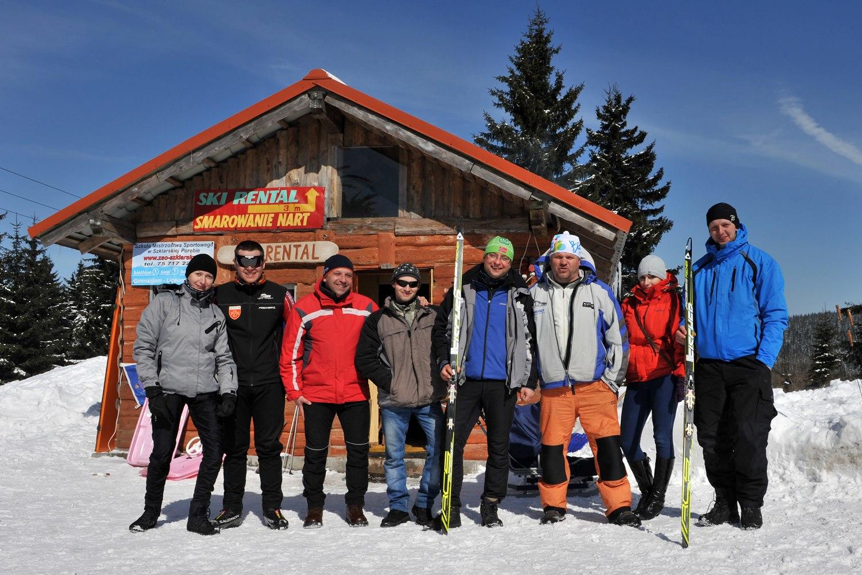 ekipa_daga_sport_jakuszyce