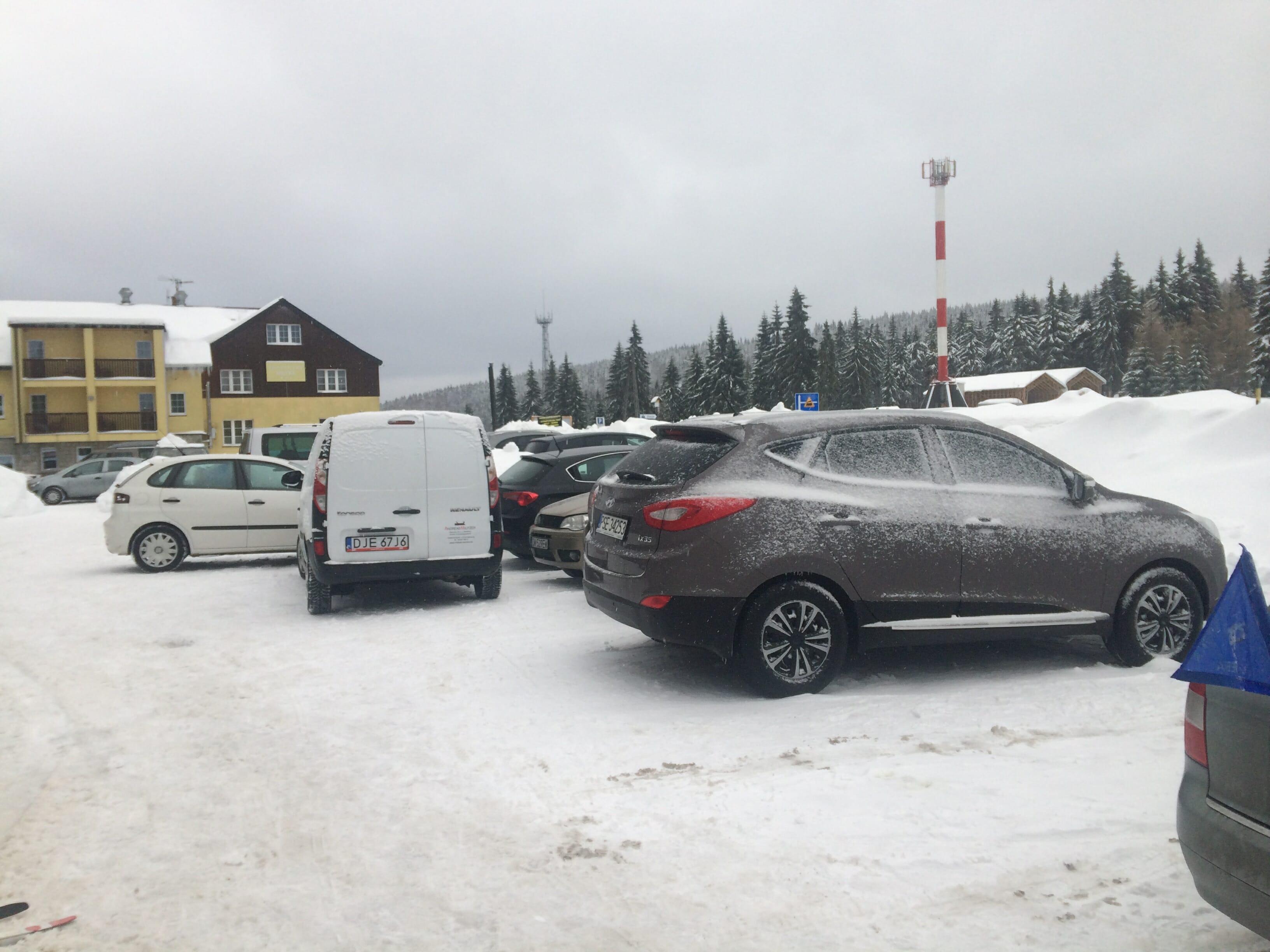 jakuszyce_parking_full_3