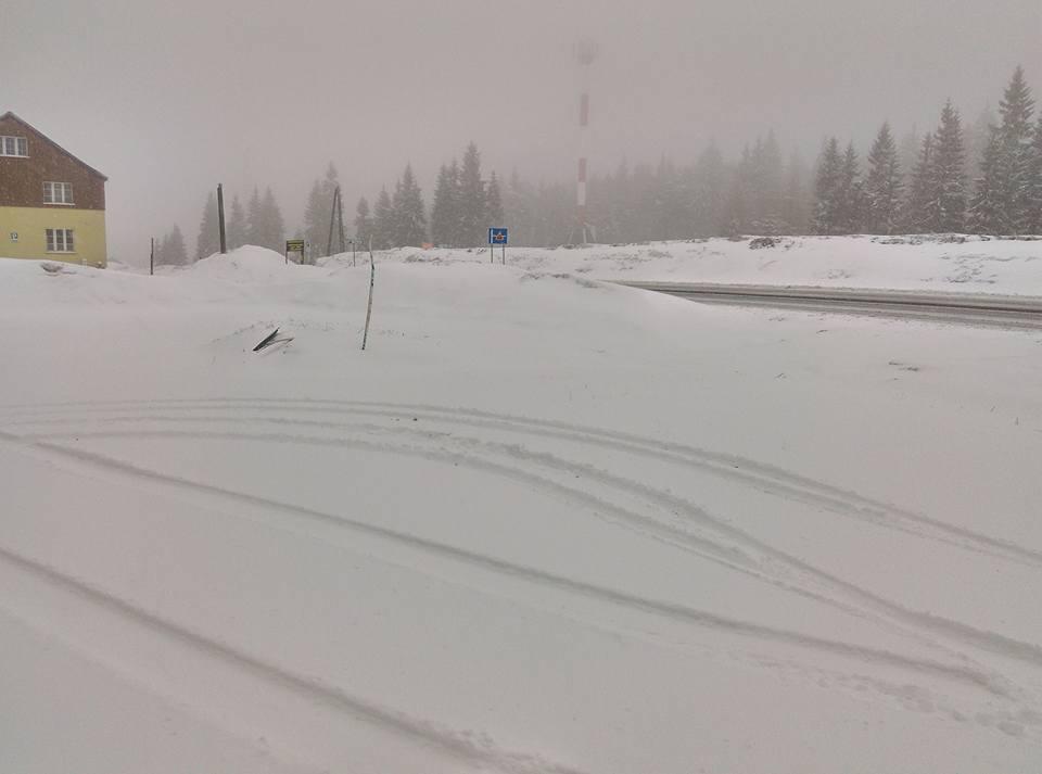 jakuszyce_wypozyczalnia_jest_snieg_2