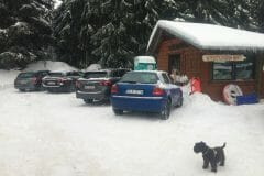 jakuszyce_parking_full_2
