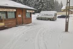 jakuszyce_wypozyczalnia_jest_snieg